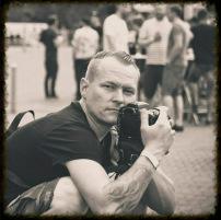 Marc Schormann