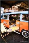 T2 Bus